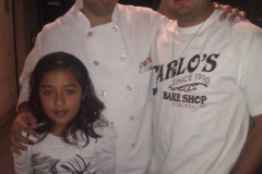 Buddy Cake Boss